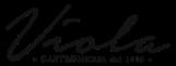 logo viola 1905 gastromeria