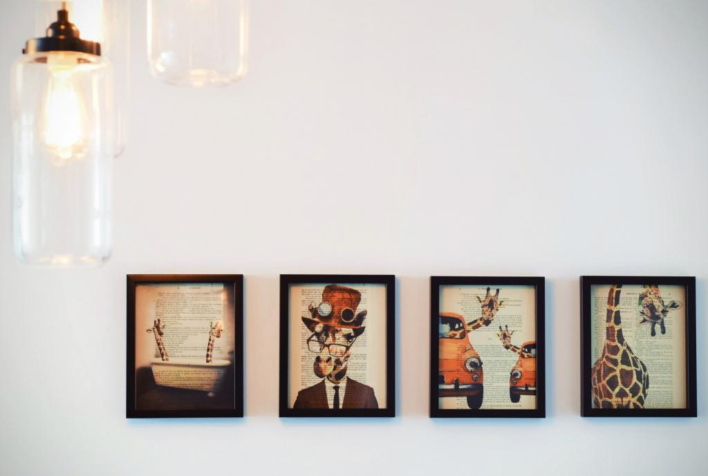 siti per vendere quadri