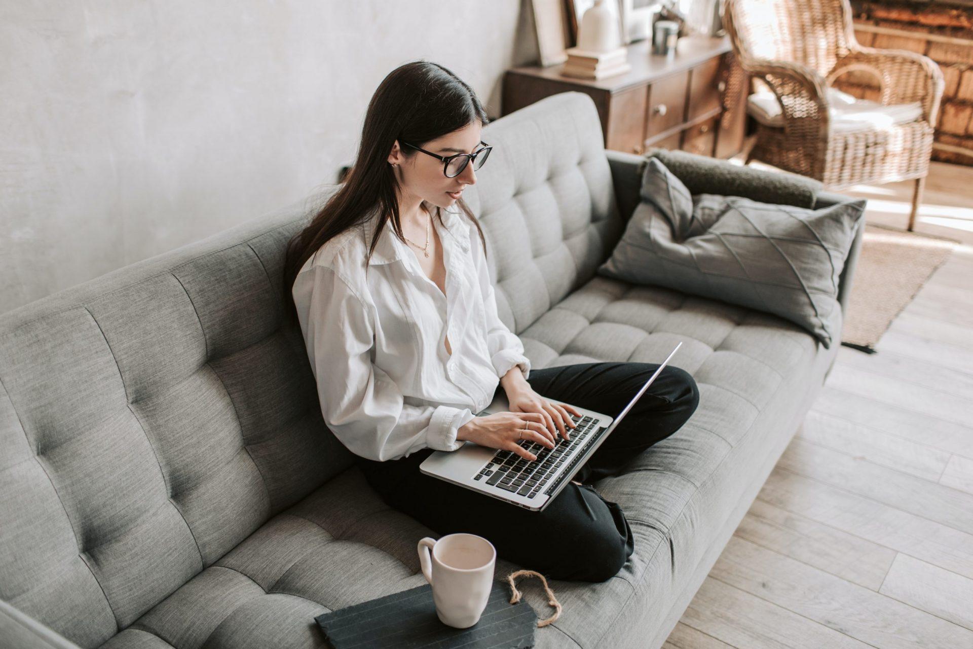 come guadagnare online nel 2021