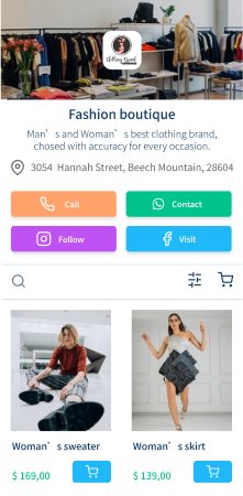 fashion-boutique-clothing-created-with-vetrinalive-new.png