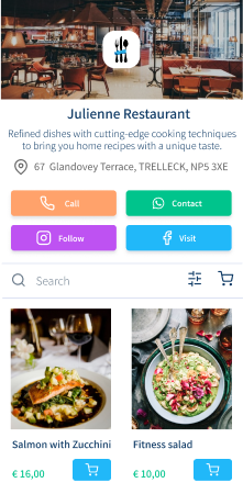 julienne-restaurant-created-with-vetrinalive-new.png